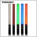 Yongnuo announces YN360 LED light wand