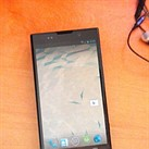 Sony Nexus X was a hoax, prankster dissects how it was done on Tumblr
