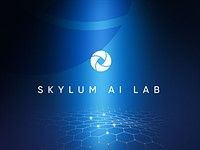 Skylum announces creation of 'Skylum AI' artificial intelligence lab