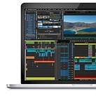 AVID Media Composer 2020.4 update moves to 64-bit, delivering support for latest macOS and Mac Pro