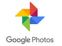 Google adds auto image rotation, GIF creation to Photos app