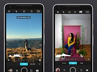 Moment Pro Camera for Android discontinued over platform difficulties
