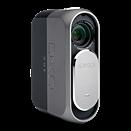 DxO ONE gets 1/20000 sec top shutter speed and better handling via firmware version 1.2