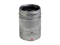 Handevision Iberit 90mm F2.4 lens launches for Leica M-mount