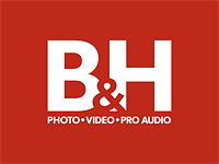 B&H Photo accused of dodging millions in taxes in newly filed lawsuit