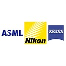Nikon in legal tussle with ASML and Carl Zeiss over alleged patent infringements