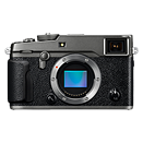 Fujifilm unveils 'Graphite' X-Pro2 and X-T2