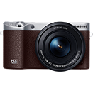 Samsung NX500 firmware upgrade improves autofocus and enhances video features