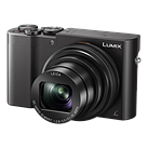 "Panasonic Lumix DMC-ZS100 / TZ100 puts 1"" sensor and 10x zoom in your pocket"