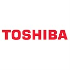 Sony finalizes buyout of Toshiba's sensor business