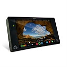 Atomos releases important firmware update for Shogun recorder