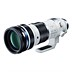 Olympus developing 150-400mm F4.5 Pro lens with built-in 1.25X teleconverter