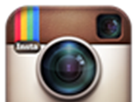 Instagram update adds horizontal capture