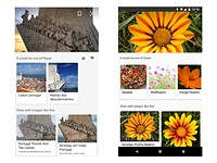 Microsoft launches AI-powered Bing Visual Search