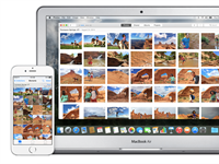 Apple releases OS X Yosemite 10.10.3 update with Photos app