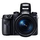 Samsung promises extensive NX1 improvements with firmware v1.2