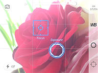 How some of the best iPhone photography apps have updated for iOS 7