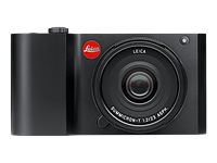 Leica T firmware version 1.5 update adds Wi-Fi Direct feature