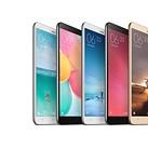 Xiaomi announces Redmi Note 3 and Mi Pad 2