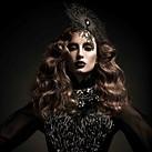 Behind the camera: Beauty photographer Lindsay Adler