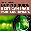 2017 Buying Guide: Best cameras for beginners