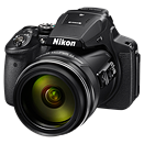 Nikon introduces Coolpix P900 with whopping 83x optical zoom range