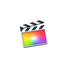 Final Cut Pro X 10.4.9 adds ProRes Raw camera setting adjustments, improved vertical editing and more