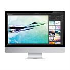 Shutterstock adds Photoshop CC plugin