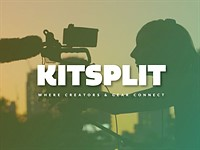 Peer-to-peer rental platform KitSplit launches comprehensive owner's guarantee