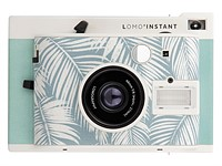 Lomography unveils Lomo'Instant Panama Edition