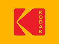 Kodak plans coating trials for 120 format Ektachrome E100 film next month