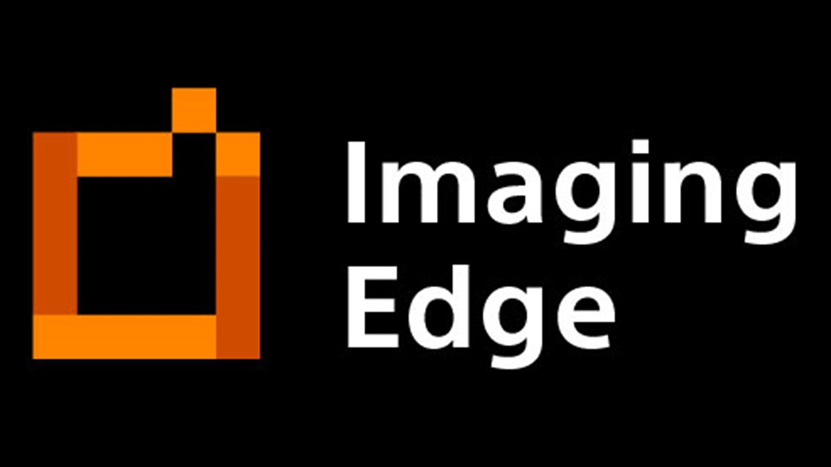 Sony announces new Imaging Edge mobile app, updates desktop software