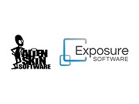 Alien Skin Software is changing its name to Exposure Software