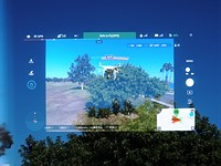 Epson's AR glasses will let you see what your DJI drone sees