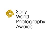 Sony World Photography Awards adds new 2020 category, reveals grant recipients