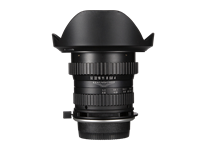 Venus Optics launches Laowa 15mm F4, the world's widest macro lens