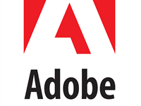 Adobe Lightroom CC 2015.4, Lightroom 6.4 and ACR 9.4 now available for download