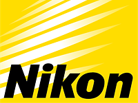 Nikon shuts down camera factory in China, blames 'the rise of smartphones'