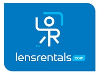 LensRentals details its top ten favorite products from the past decade