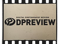 Welcome to the new DPReview analog forum!