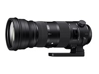 Sigma introduces trio of firmware updates for Quattro, MC-11 and 150-600mm F5-6.3