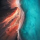 Take flight over Australia: aerial photos by Scott McCook