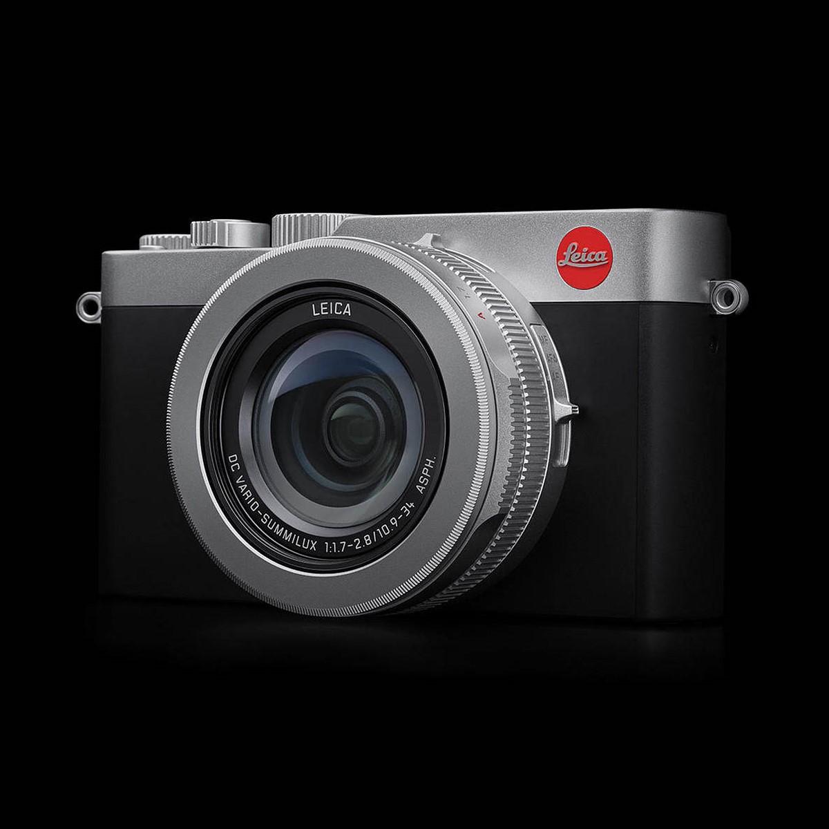cf4d7510b73242 Leica announces the D-Lux 7