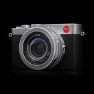 Leica announces the D-Lux 7, a 17MP camera with 4K video and a 24-75mm equiv. F1.7-2.8 lens