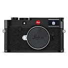 Leica's 40 Megapixel M10-R is its highest resolution rangefinder yet