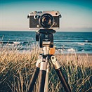 Cokin launches vintage-styled Riviera Classic tripod