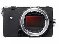 Sigma的新款61MP FP L增加了更多分辨率和可选的EVF到原始FP