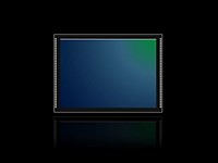 Sony's semiconductor business is working around the clock to keep up with image sensor demand