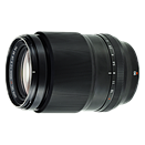 Fujifilm makes XF 90mm F2 R LM WR official