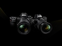 Nikon's 'Trade up to Z' program offering additional discount for traded-in cameras